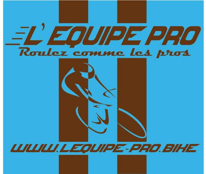 l'Equipe Pro